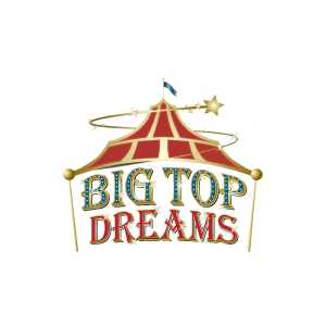 big-top-dreams