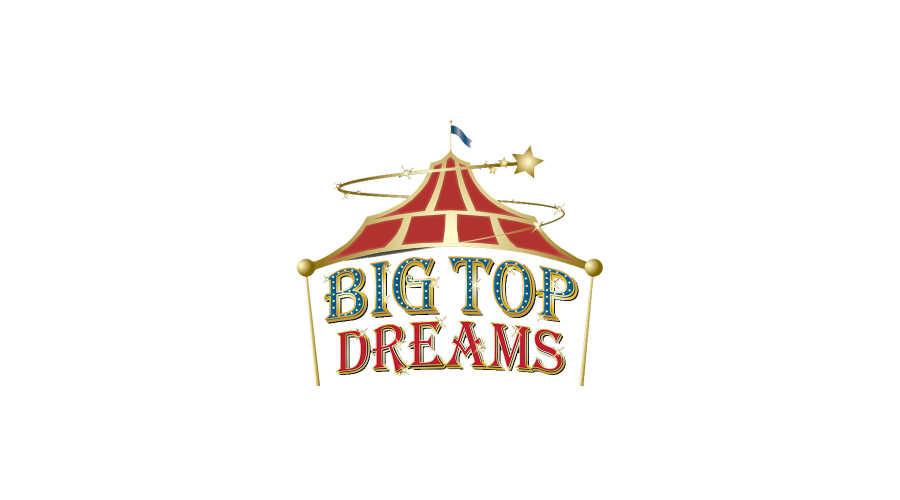 big-top-dreams