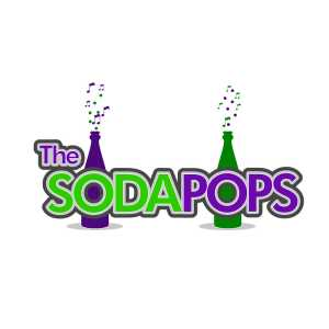 the soda pops logo