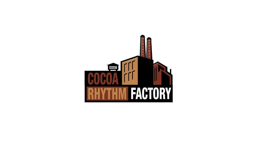 cocoa rhythm factory