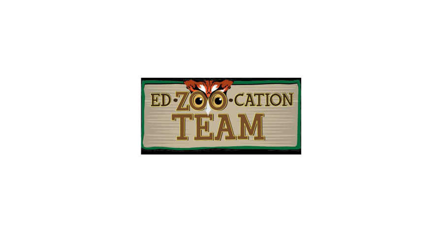 Ed-zoo-cation